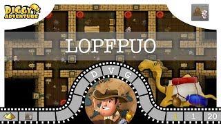[~Egypt Main~] #20 LOPFPUO - Diggy