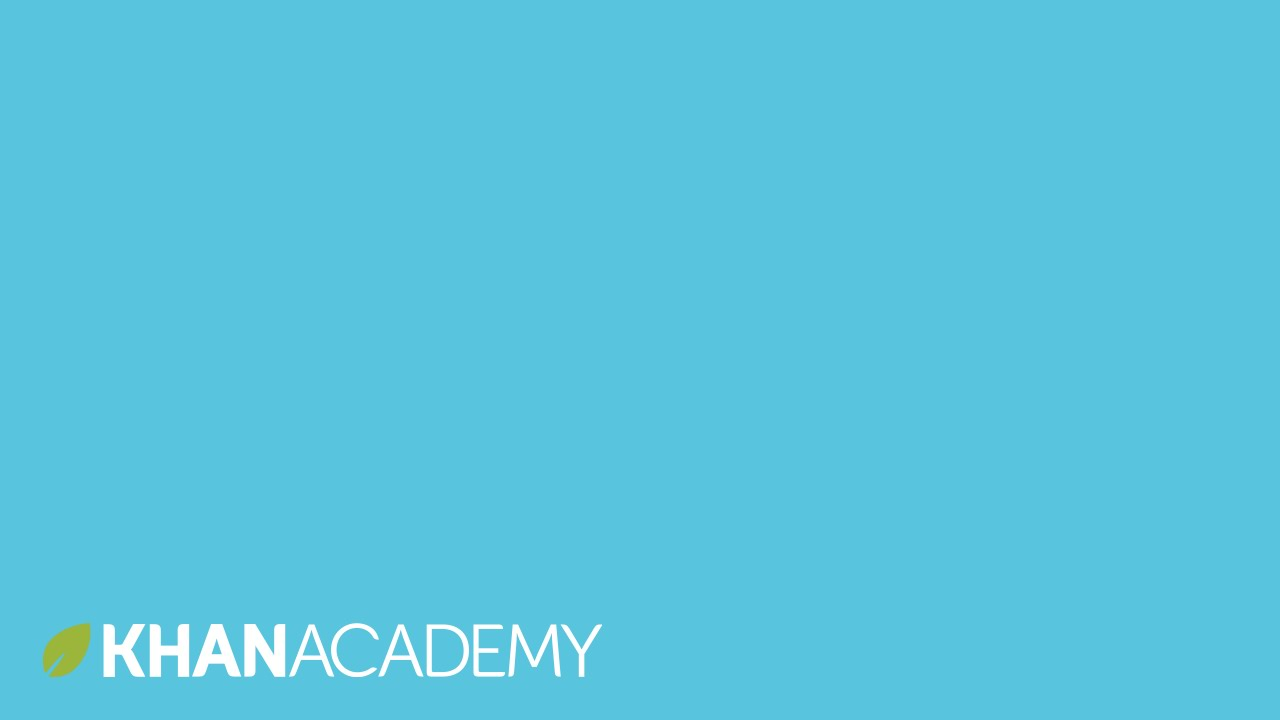 Download Radius & diameter from circumference | High School Geometry | High School Math | Khan Academy
