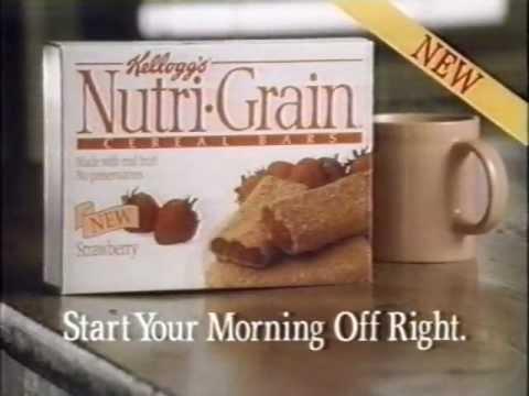 1991-05-06 CBS Northern Exposure commercials (KIRO-TV)
