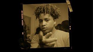 BXBYPHAZE - Vibe Wit Me (Prod. Tony Range) [Official Music Video]