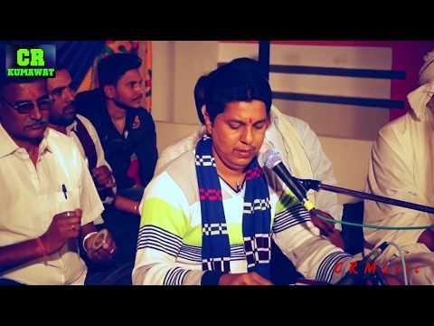 लागा बाण शब्द गुरु रा - BHERARAM BHURARAM SENCHA | NEW RAJASTHANI DESI BHAJAN LIVE