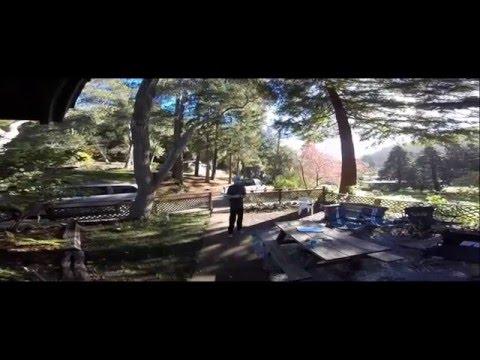 Big Sur 2015