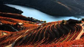 Miles Davis - Autumn Leaves