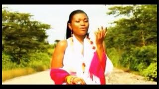 Barbara Kanam - Dada