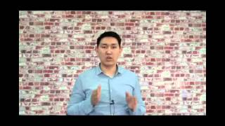 3 метода защита от провокаций от Ержана Нуршанов