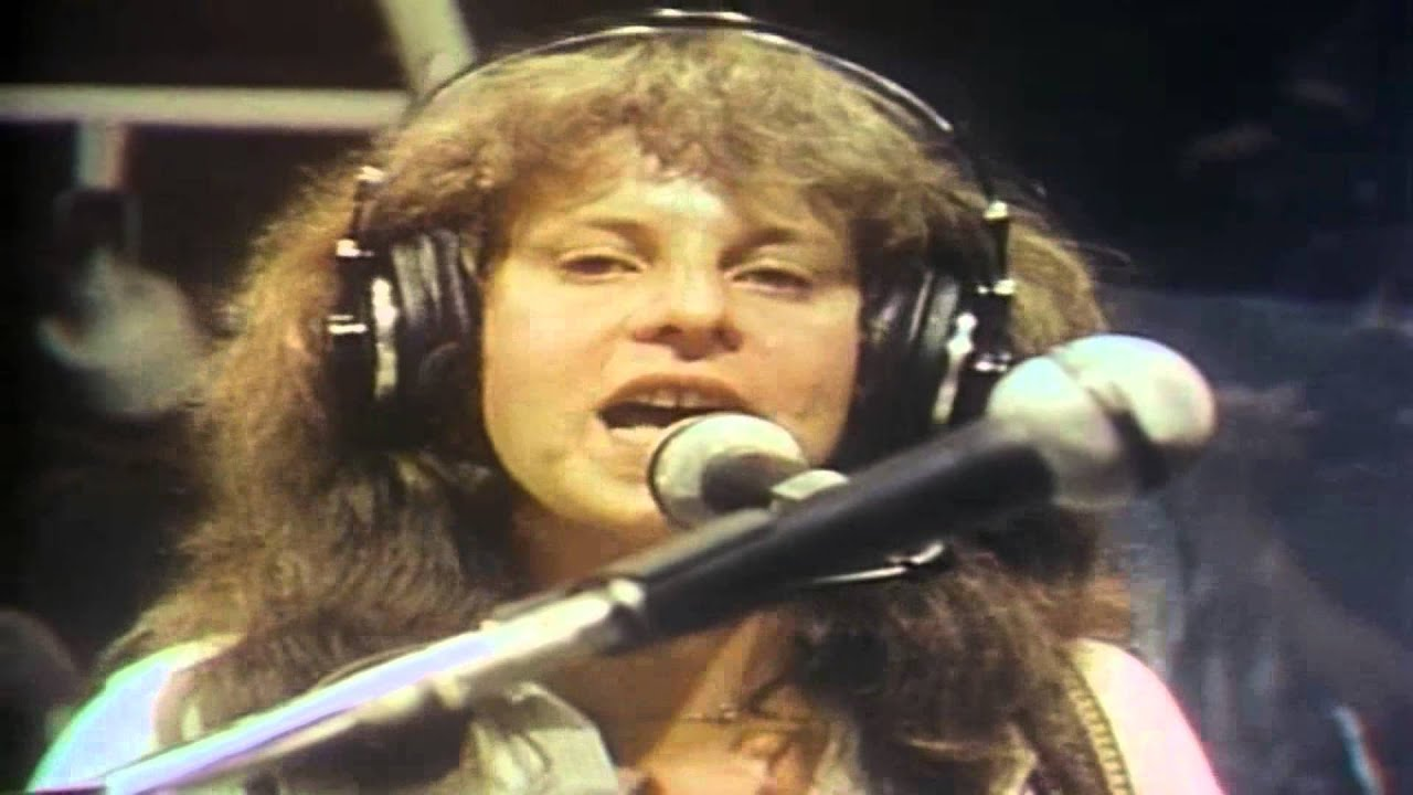 APRIL WINE - Before the Dawn - YouTube