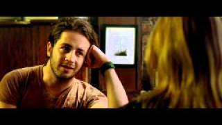The Art of Getting By -  TV Spot #1