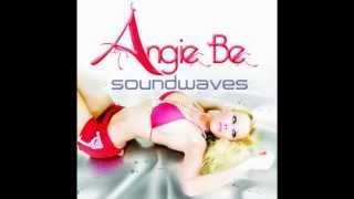 Angie Be- Soundwaves (Original Extended)