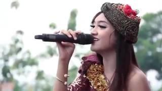 Single Terbaru -  Ojo Nguber Welase Jihan Audy Palapa