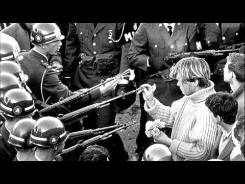 The Buckinghams - Foreign Policy