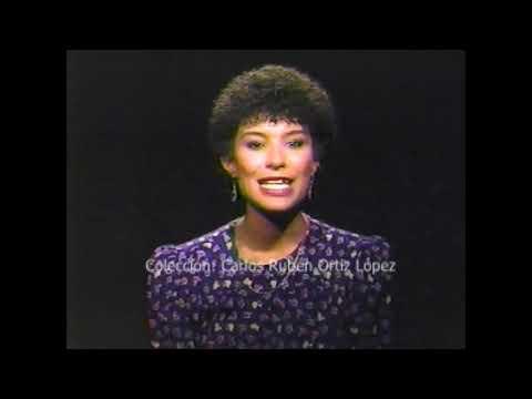 Ivonne Solla-1988