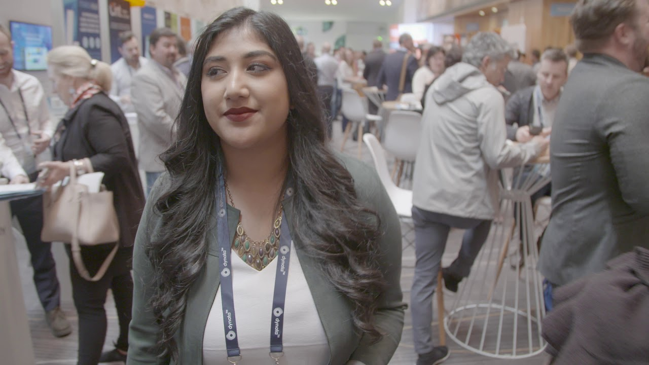 IIeX: A Day in the Life