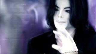 Michael Jackson - Cry مترجم