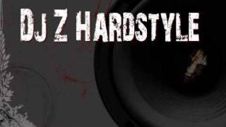 Hardstyle Top 100 Vol10 CD1 Full Mix