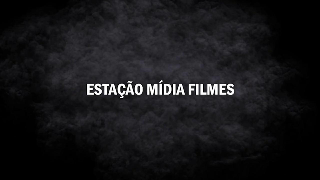 """Filmes Sobre Musicos for teaser """"filosofando com: mÚsicos"""" - youtube"""