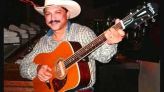 corridos con guitarra-dj-alex.wmv