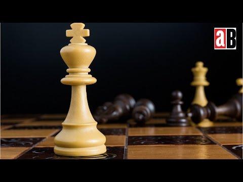 5 smartest moves that investors can make