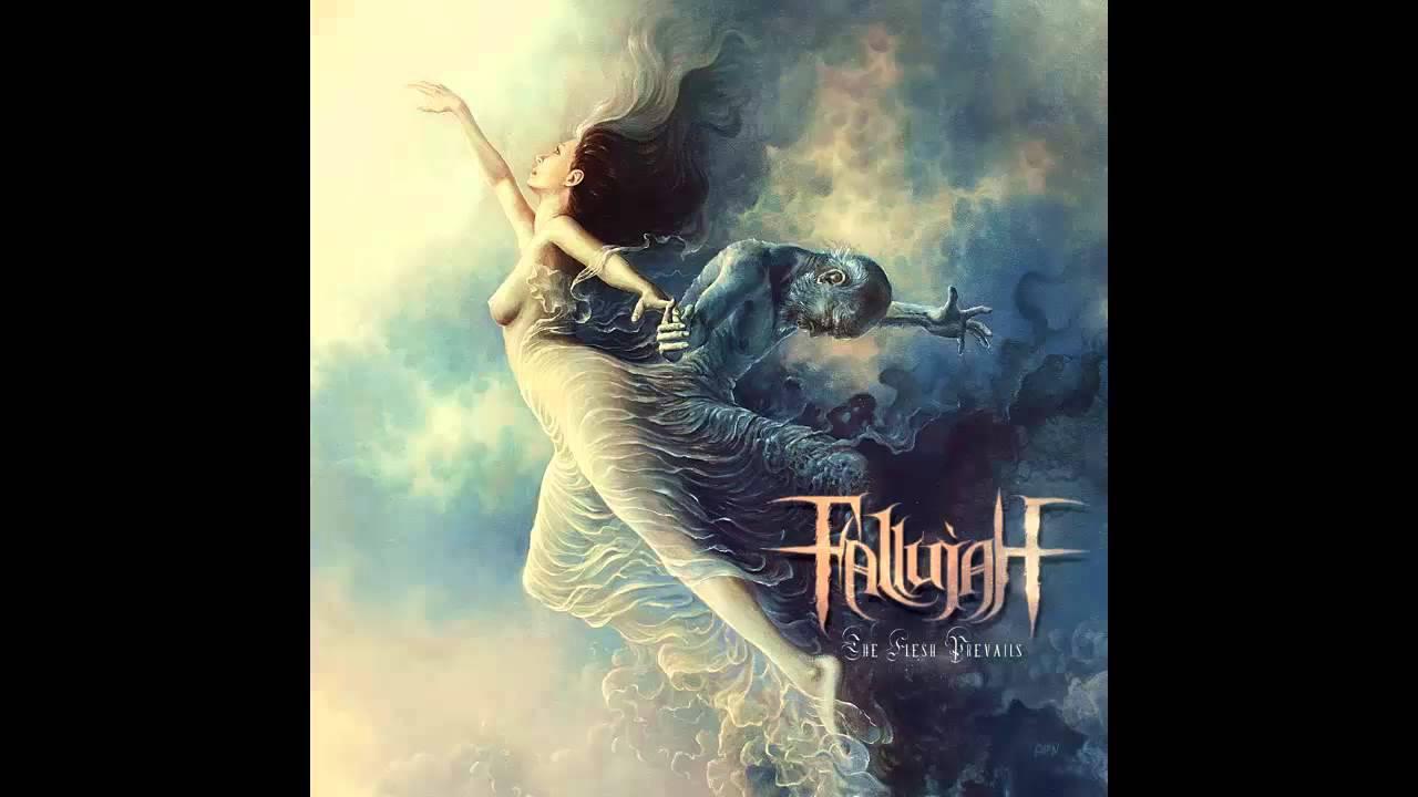 fallujah-starlit-path-the-flesh-prevails-2014-metalpromotions