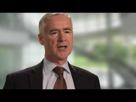 New Opportunity Development Group: David McCallum