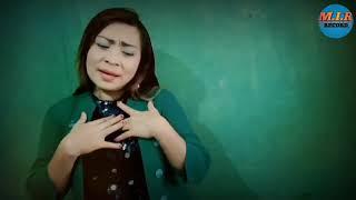 Download lagu Nasibmu_Nasibku  (Hestia Abdullah Cover) Iis Sugianto