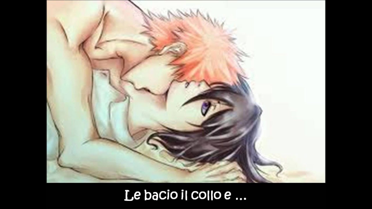 rukia and ichigo relationship 2012 ford