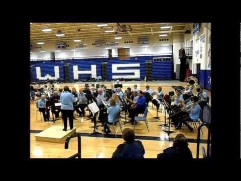 Winfield High School Profile 2018 19 Winfield Mo