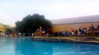 Houston Splash 2k12 - Pool Party4 Thumbnail