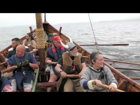 Loch Fyne Viking Festival