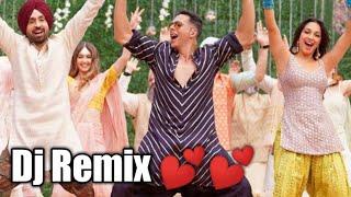 Sauda_Khara_Khara ||Akshay_Kareena_Diljit_kiara || Dj_RemixSong Dj_Devendra_Chhatarpur