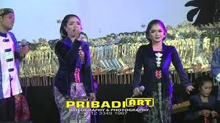 Gambar cover ARDIA DIWANG feat PURI RATNA - NGOMONG APIK APIK