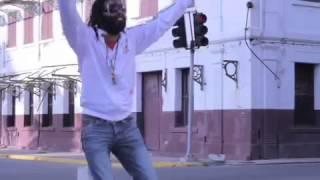 Colah Colah - Survival (OFFICIAL VIDEO)