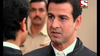 Adaalat - Bengali - Episode - 170&171 - ,Jaiswal Vs Jaiswal part 2