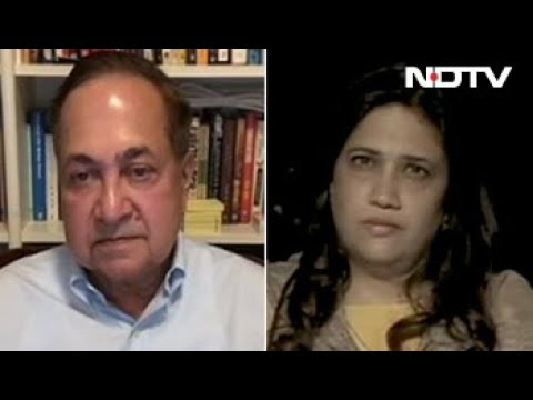 """Won't Resign, Am Not Arvind Kejriwal"": The Big 'Fake News' Debate"