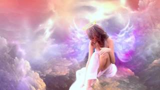 【天使のオルゴール】J POP&主題歌詰め合わせ 2時間