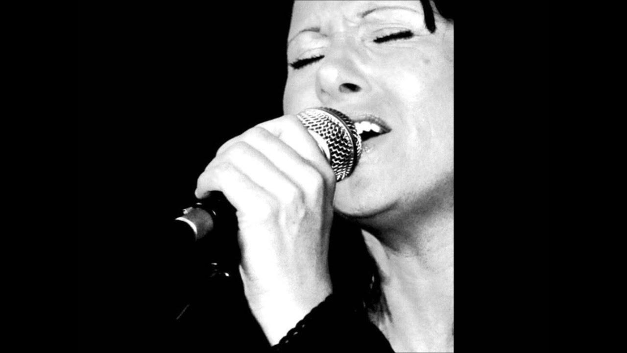 Linda Kvam Beat For Beat