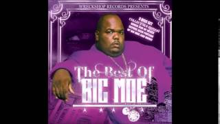 Download Big Moe - When I (Feat. D-Gotti) (The Best of Big Moe 2007) MP3 song and Music Video