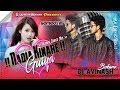 Nagpuri Dj::Nadia Kinare Guiya Tum Jarur Ana Re--Fatest Tapoori Mix By Dj Avinash Bokaro