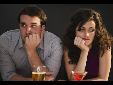 How To Avoid Awkward Silences With A Girl