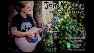 JeanMiche Chansonnier Video Promo