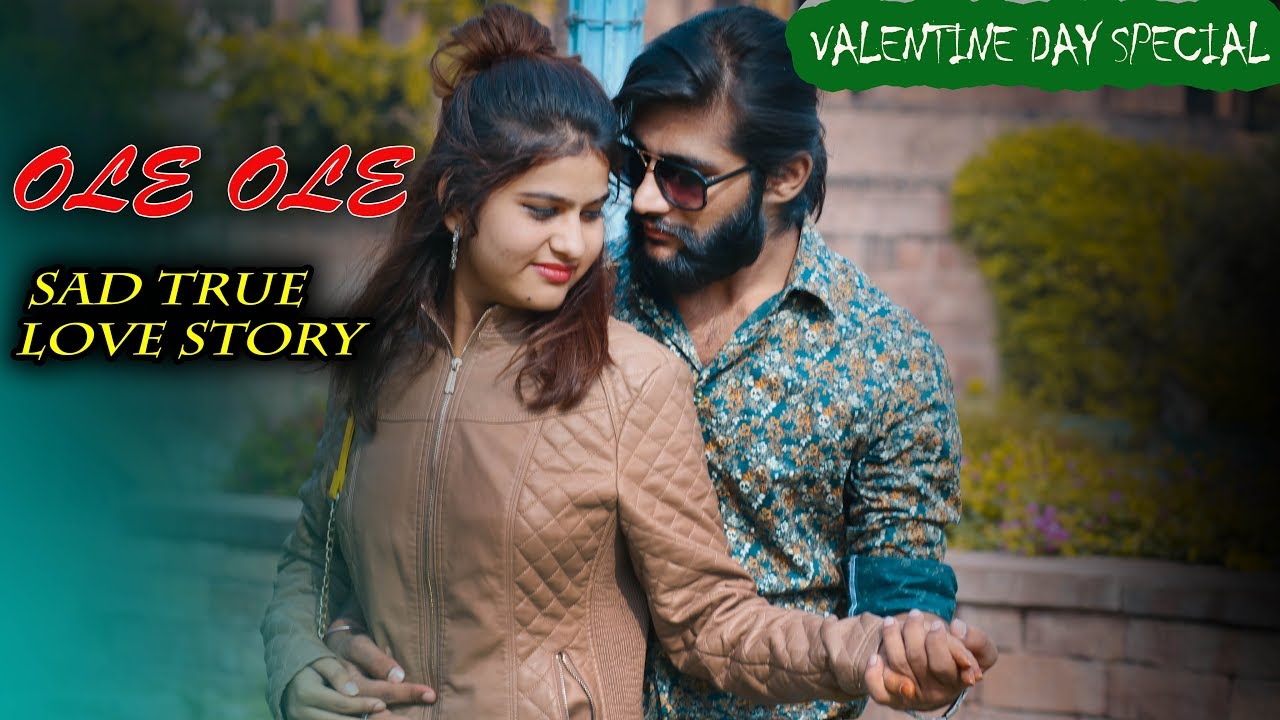 ole ole new version sad true love story |  | Jawaani Jaaneman | Jab Bhi Koi Ladki Dekhu | Love story