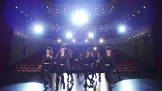 モーニング娘。 『わがまま 気のまま 愛のジョーク』(Morning Musume。[Selfish,easy going,Jokes of love]) (Dance Shot Ver.) thumbnail
