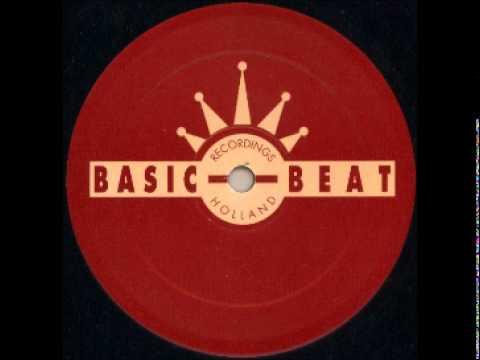 nicole vs the groove club- powerplay