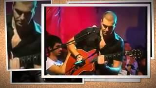Redd - Nefes Bile Almadan (Akustik) / Akustikhane.tk