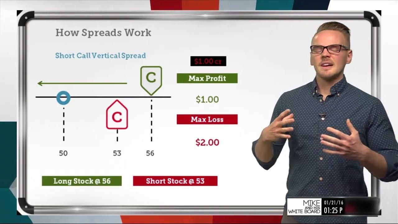 Commodities trader singapore linkedin