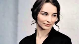 Alina Pogostkina – Carl Nielsen: Violin Concerto (live)