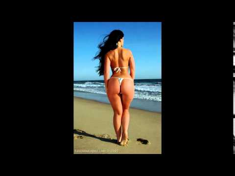ava rose live fishnet ass from YouTube · Duration:  11 seconds