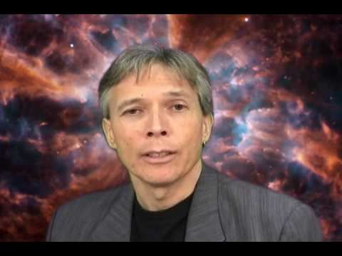 Teach Astronomy - Cosmic Energy Sources