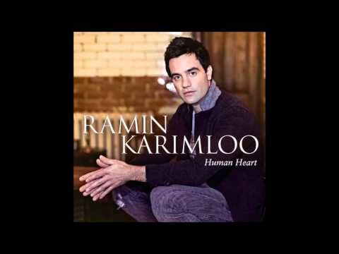 Bring Him Home Ramin Karimloo