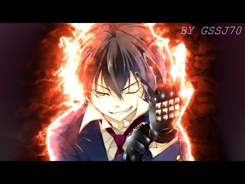 Busou Shoujo Machiavellianism [ AMV ] - Survivor