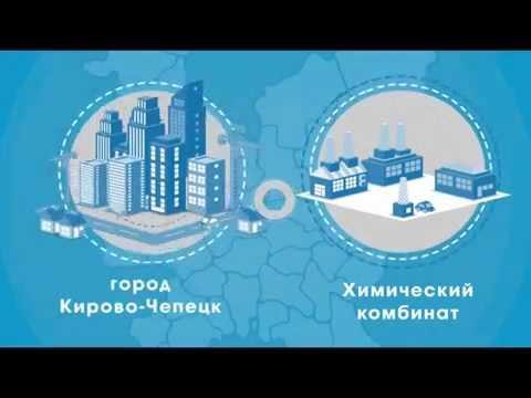 Сайт компании кчус краснодеревщик компания официальный сайт
